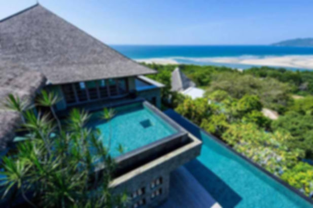 Maisons-de-plage-Tamarindo-Costa-Rica