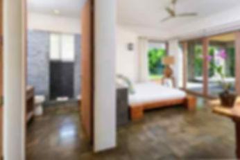 louer-maison-tamarindo-costa-rica