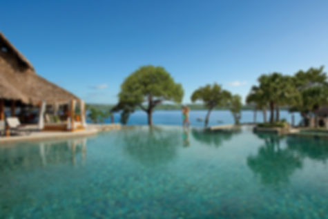 costa-rica-adults-only-resorts-secrets-papagayo.jpg