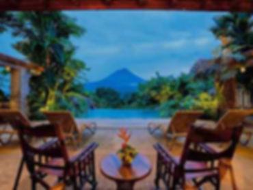 costa-rica-springs-patio-403.jpg