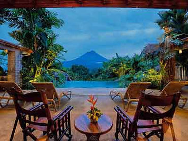 costa-rica-springs-patio-403.jpg