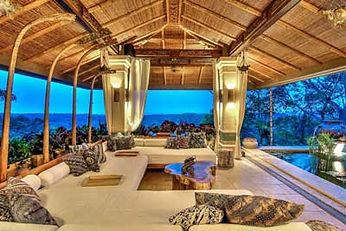 Water-Villa-Costa-Rica-homes-for-rent.jp