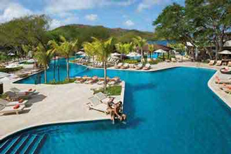 costa-rica-best-all-inclusive-resorts.jp