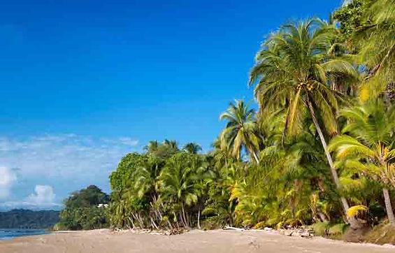plus-belles-plages-costa-rica