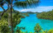 costa-rica-beach-vacations.jpg