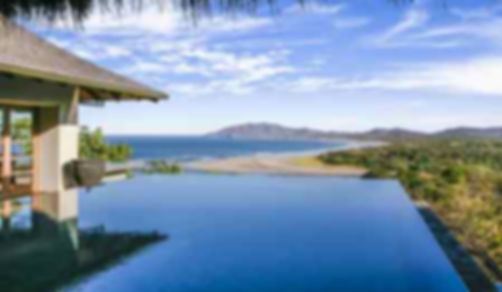 tamarindo-costa-rica-vacation-rentals.jpg