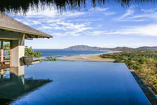 tamarindo-costa-rica-alquiler-para-vacaciones