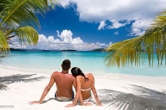 медовый-месяц-в-Коста-Рике