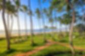 best-places-costa-rica