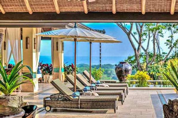 Costa-rica-rentals-Water-Villa.jpg