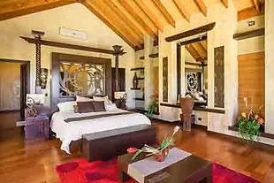 tamarindo-costa-rica-rentals.jpg
