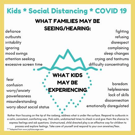 kids social distancing - covid19 FINAL.p