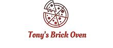 tonys brick oven.png