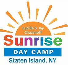 sunrise day camp.webp