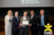 Edge Award.png
