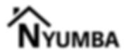 Nyumba Logo 2019.png