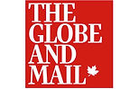 Globe and Mail.jpeg