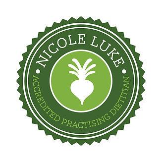 nicoleluke_logo.jpg