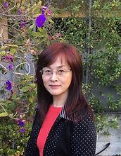 Joanne Jia.jpg
