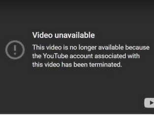 Digital Censorship Exposed