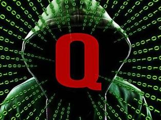 CENSORSHIP - Twitter Bans 7000 Qanon Accounts