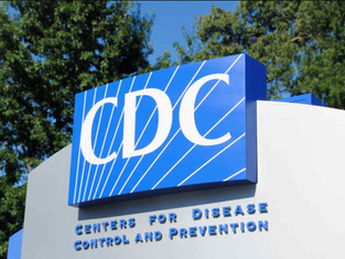 CDC ADMITS AT LEAST 96% OF DEATHS ATTRIBUTED TO COVID19 WERE DEATHS FROM OTHER CAUSES