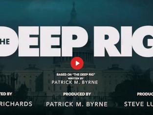 Deep Rig - Full Movie