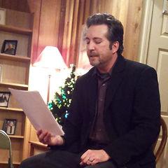 Ned Reading crp.jpg