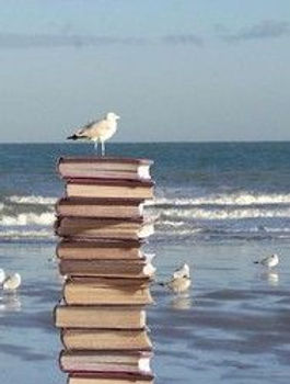 words on coast book stack.jpg