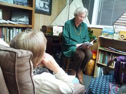Mother reading.jpg