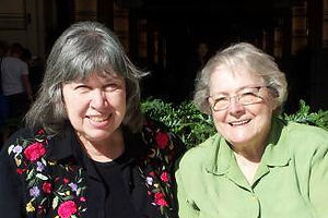 ellen and nellie.jpg