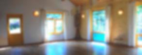 131-zaal-binnen.ac400597.jpg