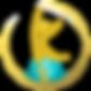 logo SOJ 5 (1).png