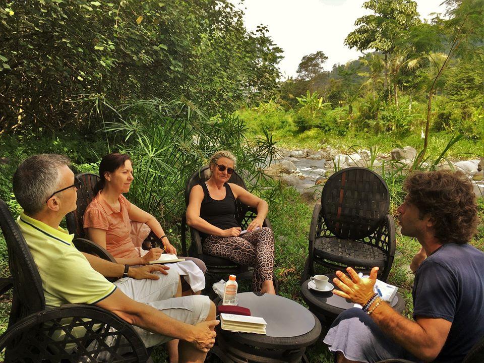 Bali-retreat-7