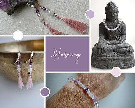 Harmony armband en oorringen.jpg