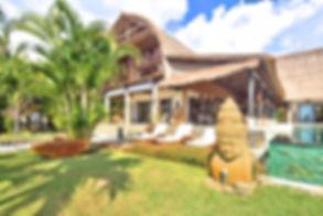 villa_buddha_14-640x480.jpg