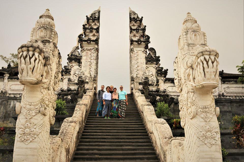 Bali-retreat-10