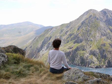 7 stappen om het leven te creëren dat je wilt