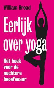 Eerlijk over yoga.jpeg