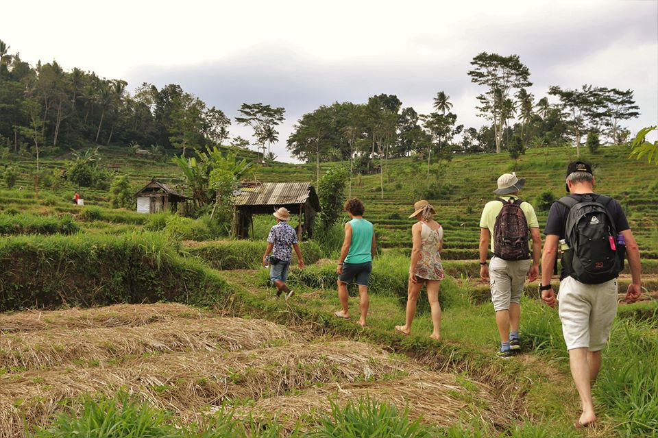 Bali-retreat-8