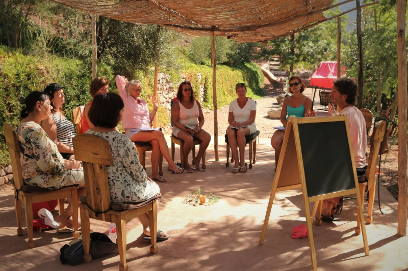 marokko-retreat-13-klein