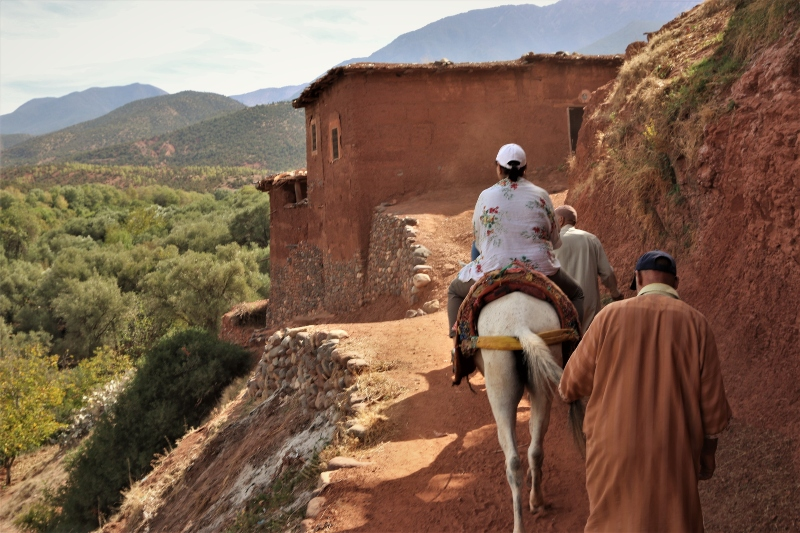 marokko-retreat-8-klein