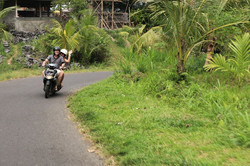 Bali-retreat-1