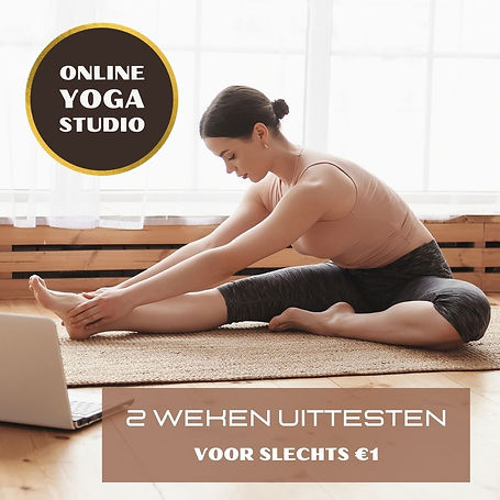 Kopie van banner yoga online (1).jpg