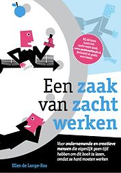Cover Zaak van zacht werken.png