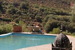 marokko-retreat-5-klein