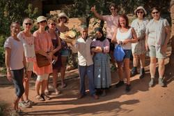 Marokko-retreat-3-klein