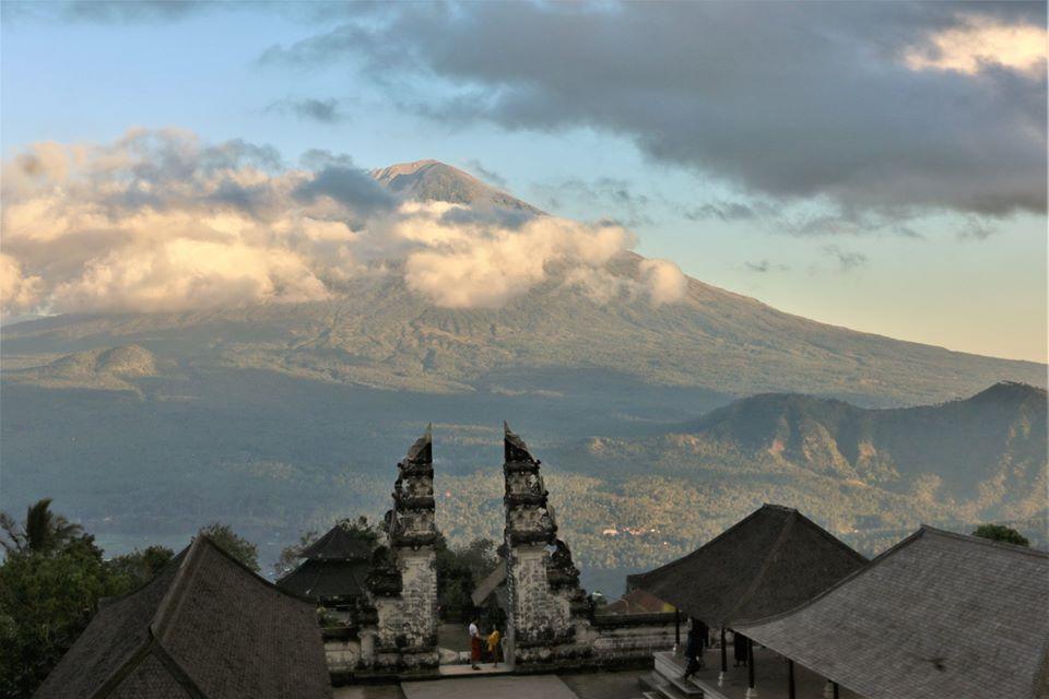 Bali-retreat-9
