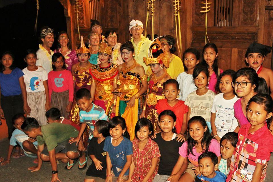 Bali-retreat-12