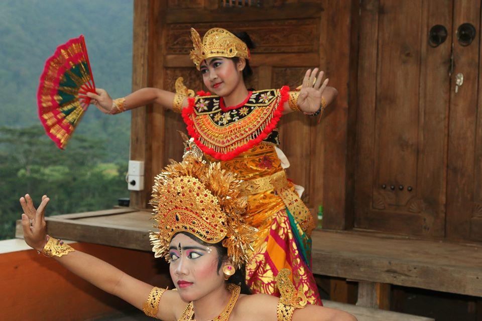 Bali-retreat-6